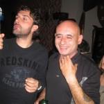 Los fines de semana en karaoke Último Ensayo de Zaragoza  huelen a fiesta. La mejor música, ambiente y compañía.  En nuestras fiestas solo faltas tuuuuu!!!