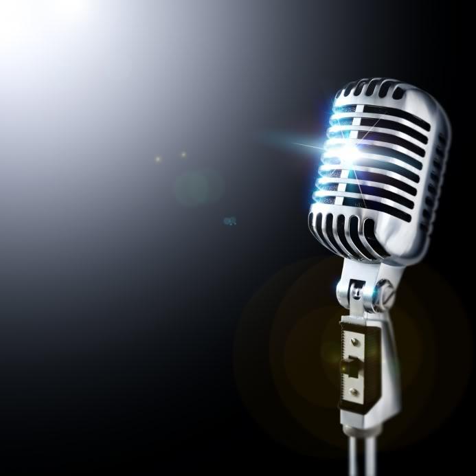 Ampliamos el catálogo del karaoke