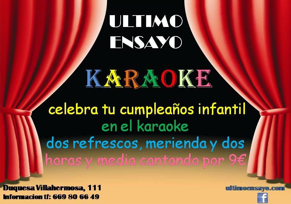 cartel cumpleaños b (1)